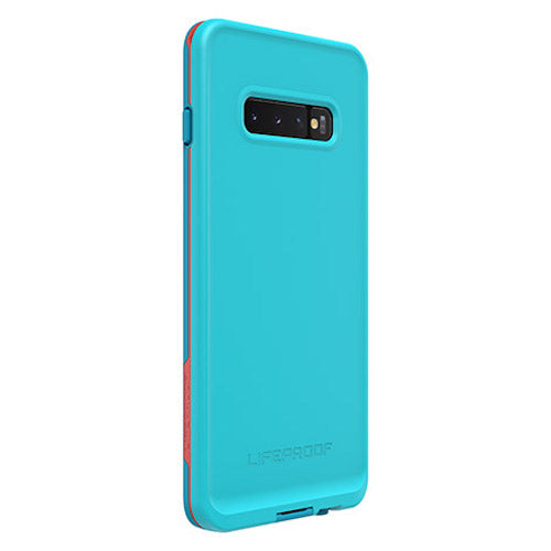 Shop Australia stock LIFEPROOF FRE WATERPROOF CASE FOR GALAXY S10 PLUS (6.4-INCH) - BOOSTED with free shipping online. Shop Lifeproof collections with afterpay Australia Stock