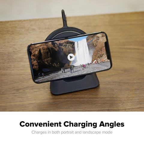 best place to buy online wireless charger from mophie australia