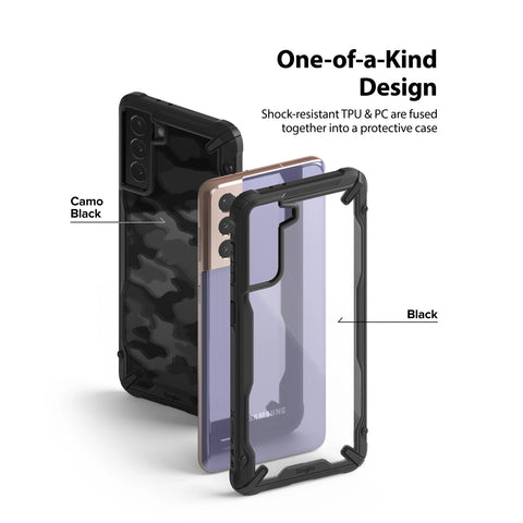 Place to buy online rugged case for Galaxy S21 5G with high quality material into protective case, now comes with free express shipping Australia wide.