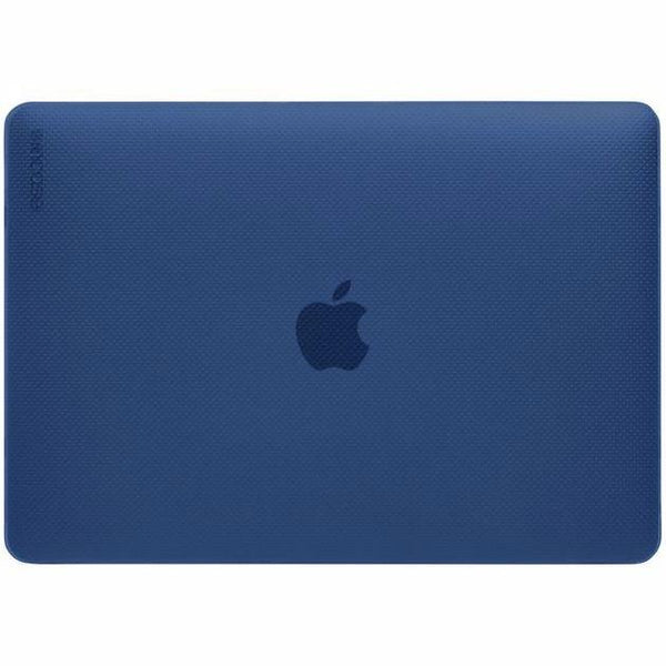 Syntricate authorized genuine Incase Hardshell Case for Macbook 12 inch Blue Moon Colour