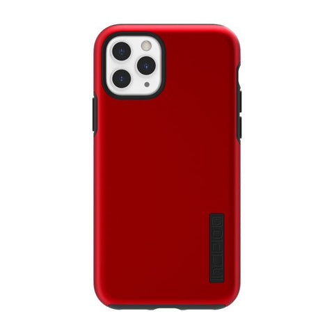 iphone 11 pro case from incipio australia