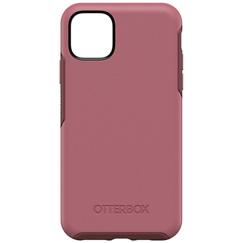 pink case for iphone 11 pro max australia. shop online with premium product Australia Stock