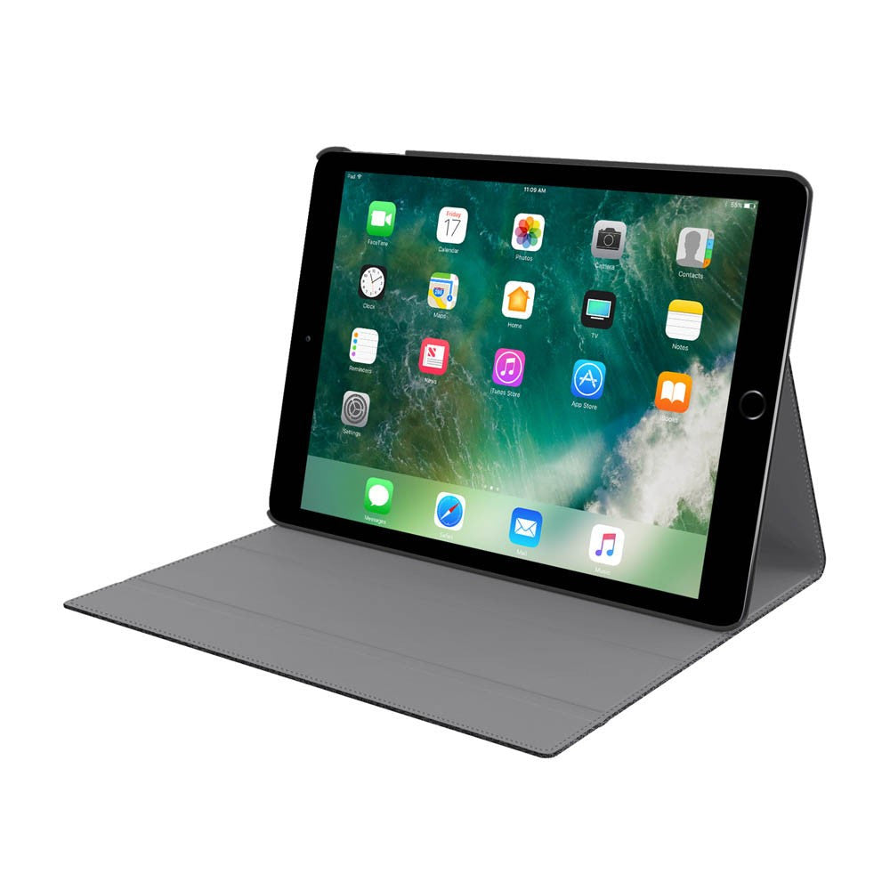 Shop Australia stock INCIPIO CARNABY ESQUIRE FOLIO CASE FOR IPAD 9.7 (6TH/5TH GEN) - GRAY with free shipping online. Shop Incipio collections with afterpay Australia Stock