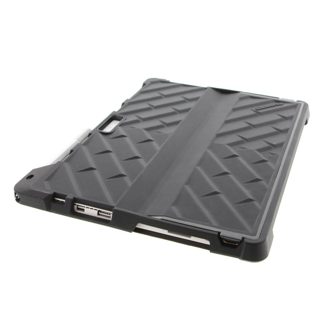 best Gumpdrop Droptech Rugged Case For New microsoft Surface Pro / Pro 4  Australia Stock