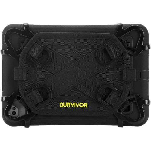 Griffin Survivor Harness Kit All Survivor Large Tablets Device Black