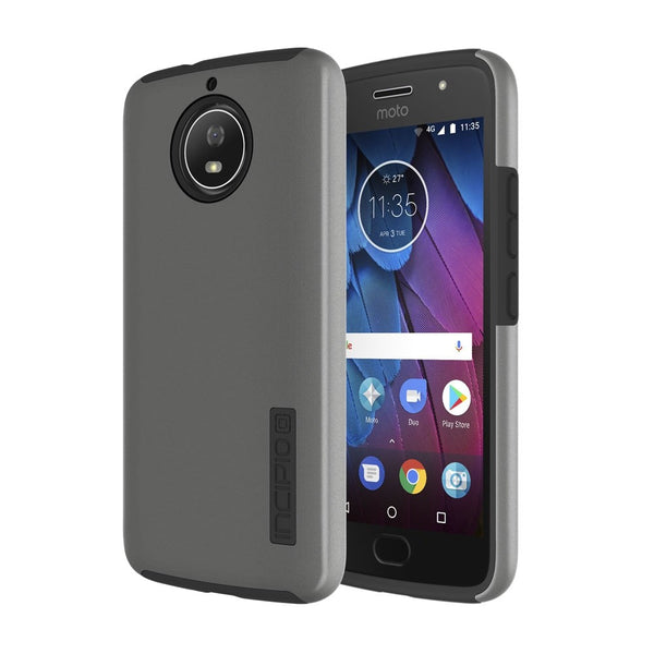 Buy new online australia stock Motorola Moto G5S case from Incipio series with Afterpay