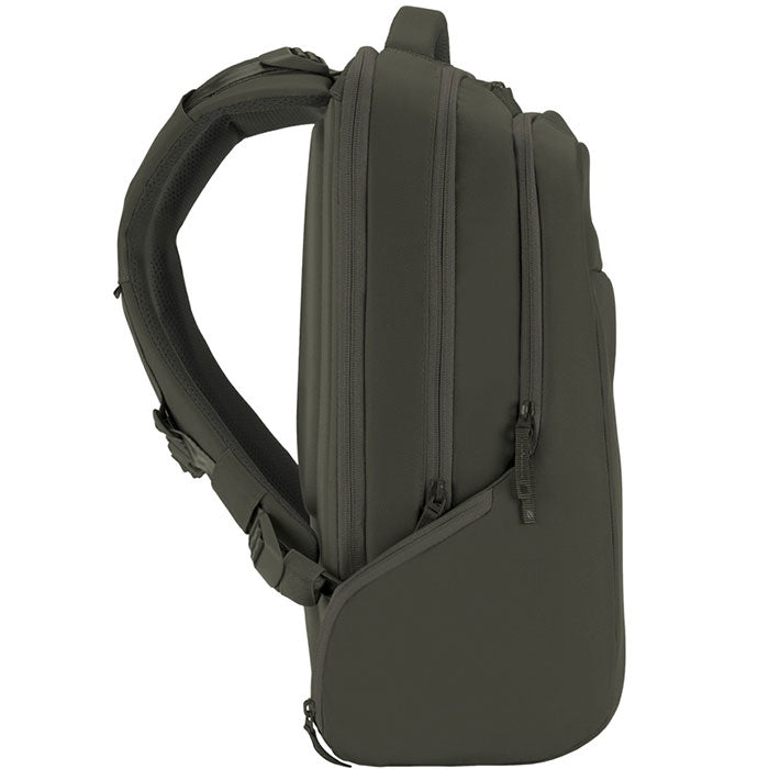INCASE ICON BACKPACK BAG FOR MACBOOK - ANTHRACITE Australia Stock