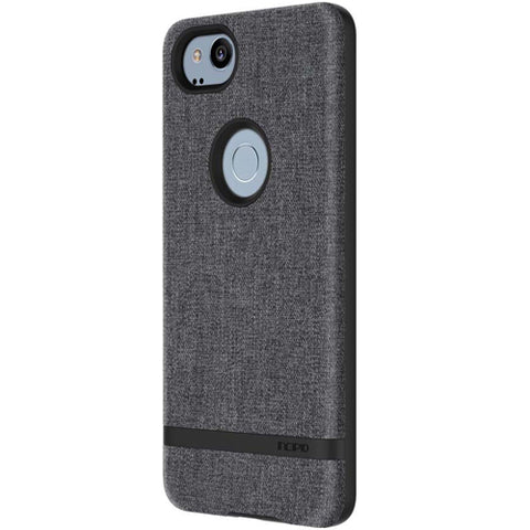 Shop Australia stock INCIPIO CARNABY ESQUIRE SLEEK CASE FOR GOOGLE PIXEL 2 - GREY with free shipping online. Shop Incipio collections with afterpay