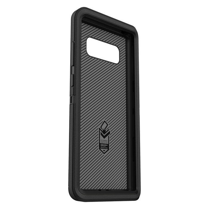 place to buy from official store otterbox defender case for samsung galaxy note 8 Australia Stock