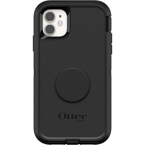 place to buy online rugged silicone case from otterbox australia for iphone 11