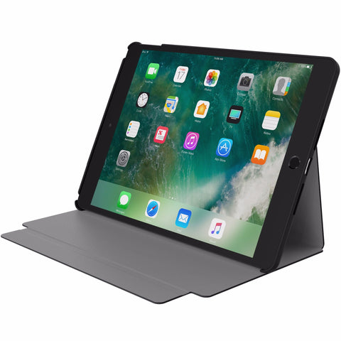 Shop Australia stock INCIPIO FARADAY FOLIO CASE FOR iPAD 9.7 INCH (6TH/5TH GEN) - BLACK with free shipping online. Shop Incipio collections with afterpay