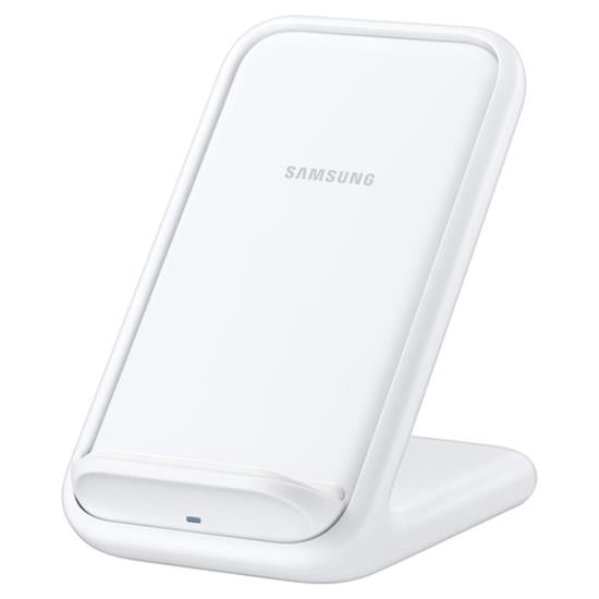 buy online premium wireless charger dock from samsung australia