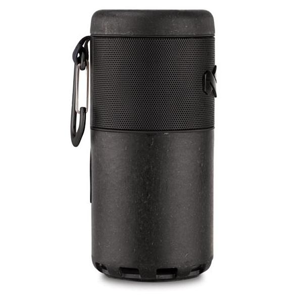 Shop online HOUSE OF MARLEY CHANT SPORT bluetooth speaker with free shipping