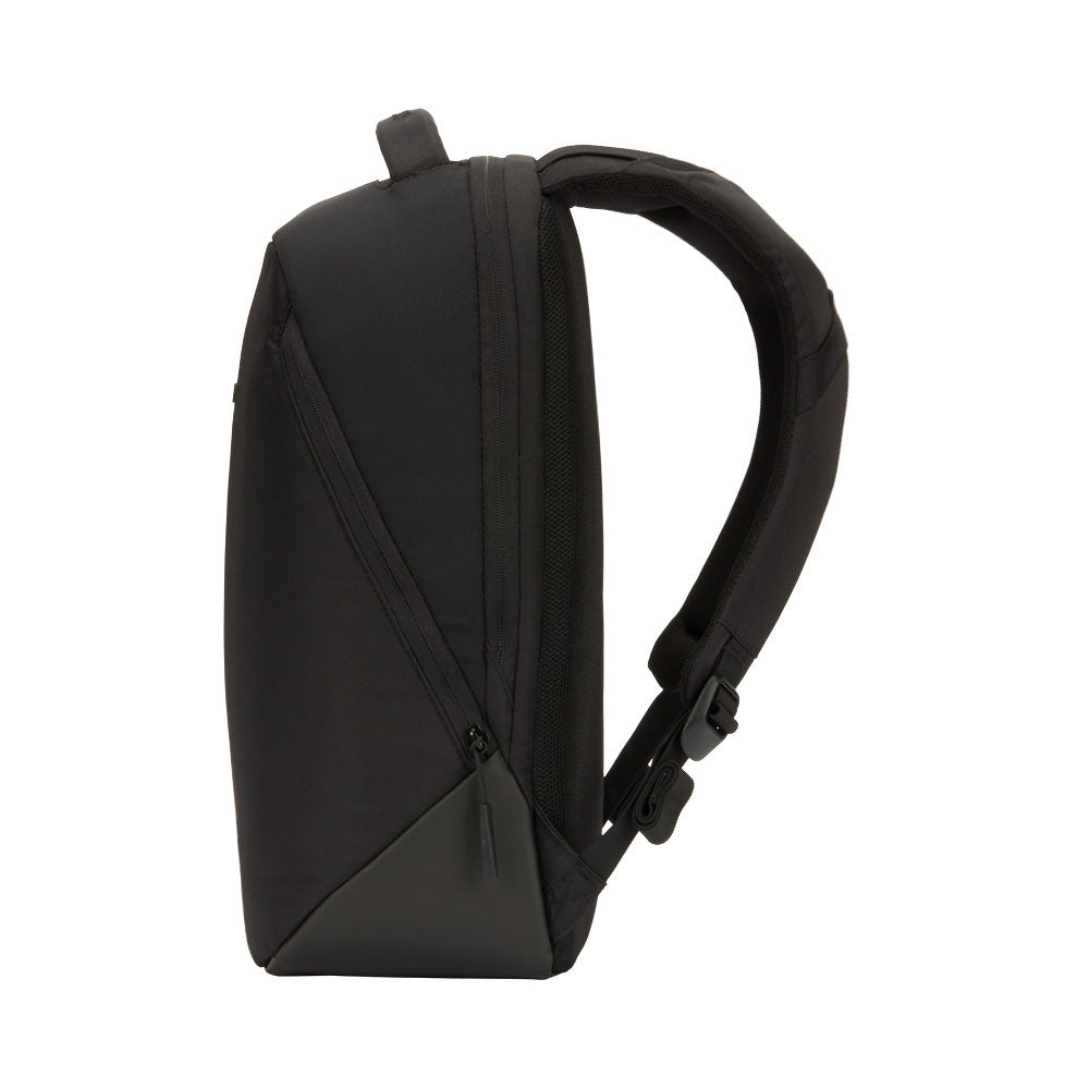 incase black backpack for macbook and notebook devices Australia Stock
