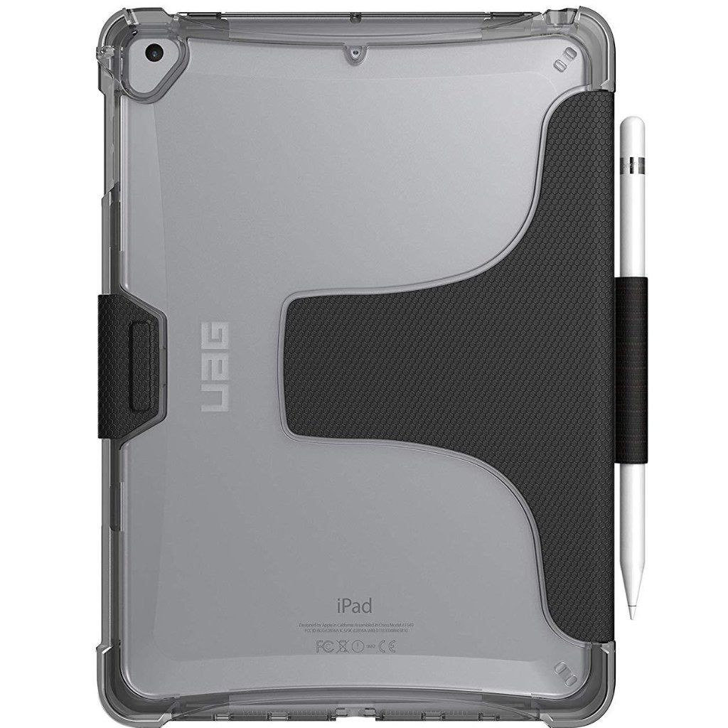 folio case for ipad pro 9.7 inch from uag. buy online with free shipping Australia Stock