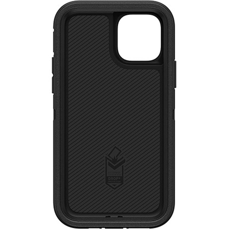 "Shop Australia stock Otterbox Defender Screenless Case For iPhone 11 Pro (5.8"") - Black with free shipping online. Shop OtterBox collections with afterpay Australia Stock"