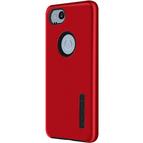 Shop Australia stock INCIPIO DUALPRO PROTECTIVE CASE FOR GOOGLE PIXEL 2 - RED/BLACK with free shipping online. Shop Incipio collections with afterpay Australia Stock