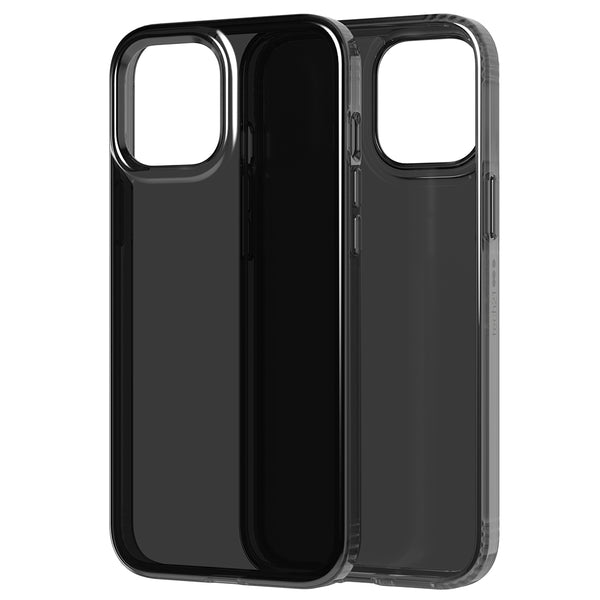 Buy New  slim rubber silicone case for iphone 12 pro max australia