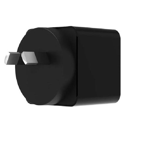 place to buy online premium wall charger from griffin australia