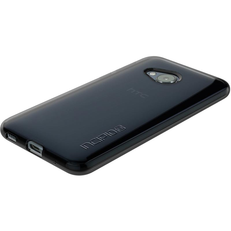 Shop Australia stock Incipio Ngp Pure Slim Polymer Case For Htc U Play - Black with free shipping online. Shop Incipio collections with afterpay Australia Stock
