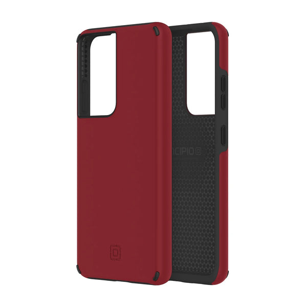 Buy new case for Galaxy S21 Ultra 5G with minimalist design and durable protection from australia biggest online store of Incipio cases.