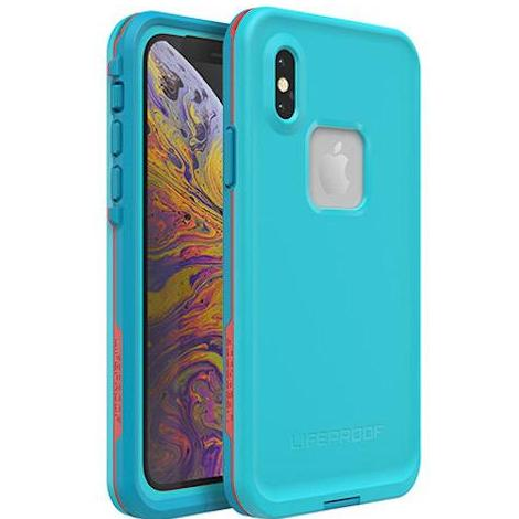 Grab it fast FRE WATERPROOF CASE FOR IPHONE XS MAX - BOOSTED FROM LIFEPROOF with free shipping Australia wide. Australia Stock