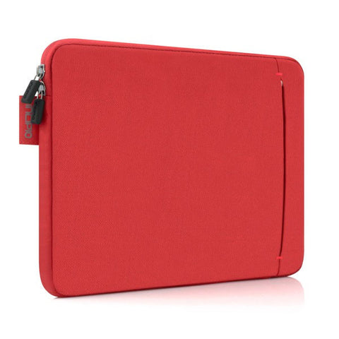 INCIPIO ORD SLEEVE PROTECTIVE PADDED SLEEVE FOR NEW SURFACE PRO / PRO 4 / PRO 3 - RED