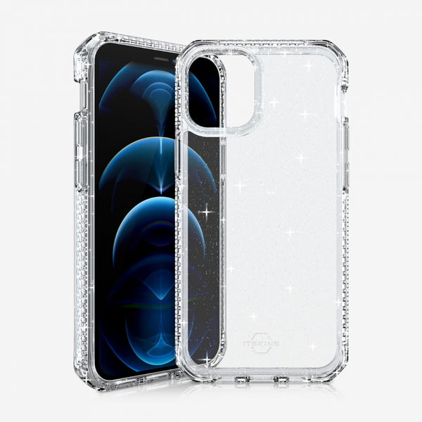 Place to buy online case for iphone 12 pro/12 with impact absorbing, now comes with free shipping & afterpay available.