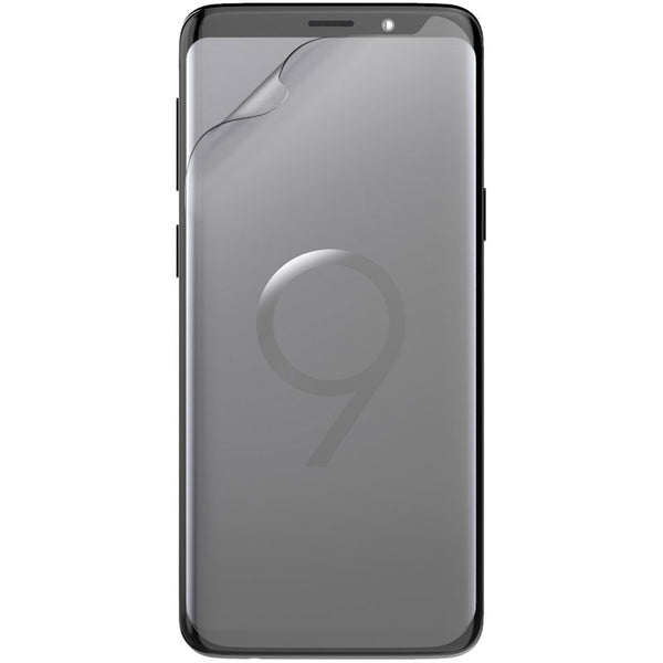 galaxy s9 plus case dn