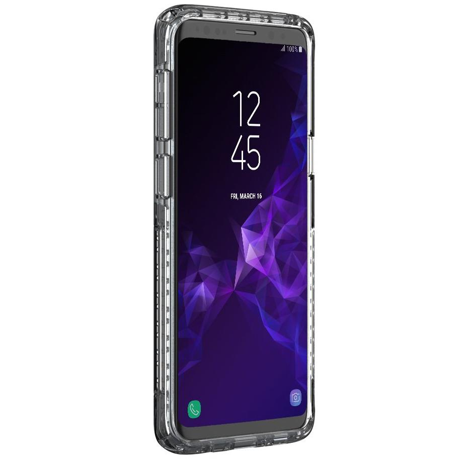Shop Australia stock GRIFFIN SURVIVOR STRONG CASE FOR GALAXY S9 - CLEAR with free shipping online. Shop GRIFFIN collections with afterpay Australia Stock