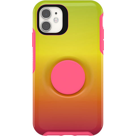 cute case girly case for iphone 11 from otterbox