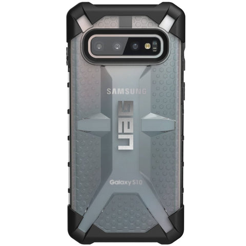 buy online with low price australia case for samsung galaxy s10 plus
