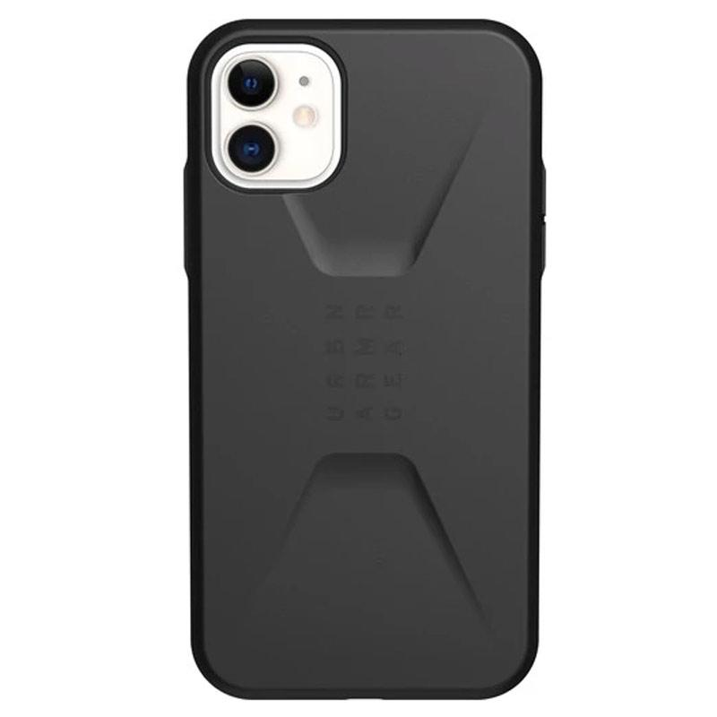 place to buy online outdoor case for iphone 11 australia with free shipping Australia Stock