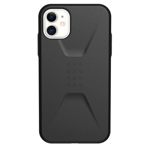 place to buy online outdoor case for iphone 11 australia with free shipping