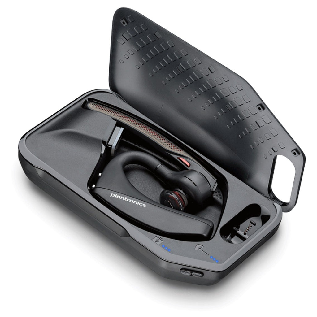 Shop Australia stock PLANTRONICS VOYAGER 5200 UC BLUETOOTH HEADSET SYSTEM with free shipping online. Shop Plantronics collections with afterpay Australia Stock
