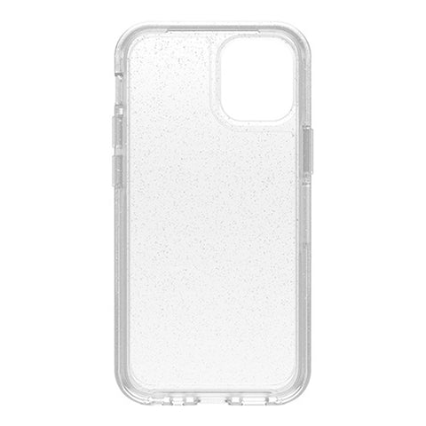 "Buy New iPhone 12 Mini (5.4"") OTTERBOX Symmetry Slim Case - Stardust Online local Australia stock."
