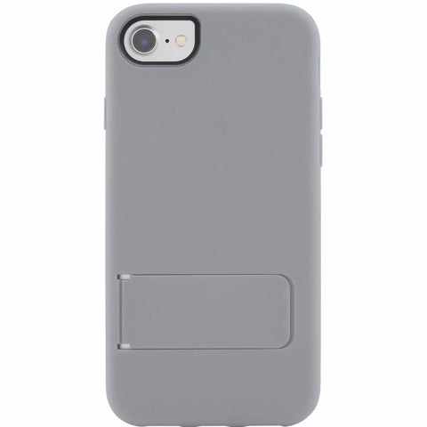 Shop Australia stock INCIPIO KIDDY LOCK CHILDPROOF HOME BUTTON CASE FOR IPHONE 8/7/6/6S - WHITE/GREY with free shipping online. Shop Incipio collections with afterpay