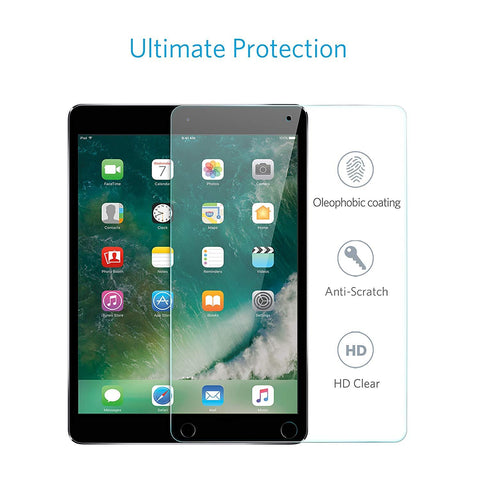 buy online screen protector for ipad mini 5/4 australia