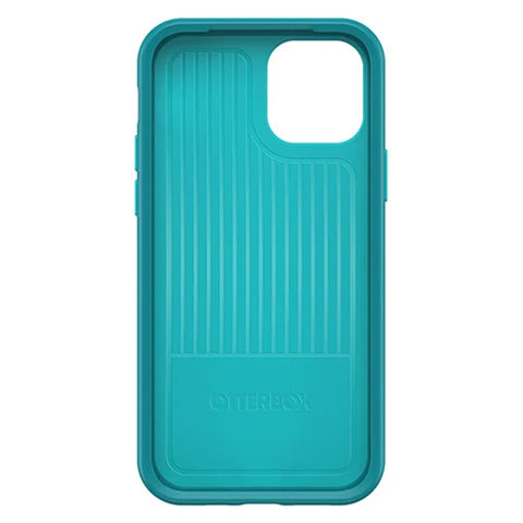 "Shop off your new iPhone 12 Mini (5.4"") OTTERBOX Symmetry Slim Case - Rock Candy with free shipping Australia wide."