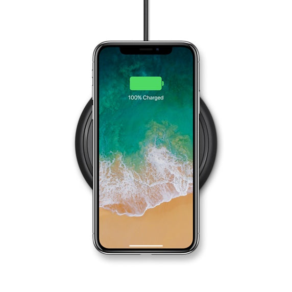 MOPHIE WIRELESS CHARGING PAD BASE Australia Stock