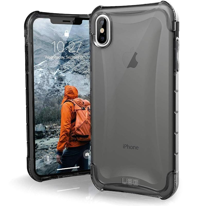 The place to buy iPhone XS Max Urban Armour Gear Case Australia with afterpay Australia Stock