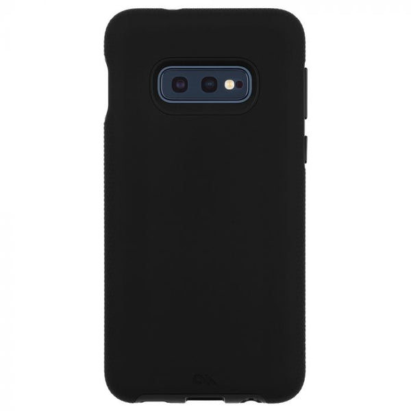 buy new casemate case for samsung galaxy s10e new style protection with free shipping