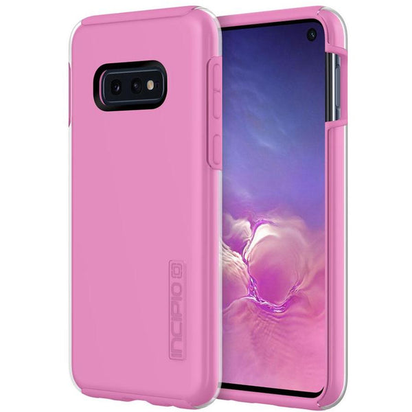 dualpro clear case for samsung galaxy s10e. buy online with free shipping australia wide