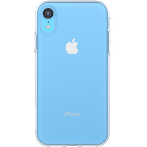 best clear case for iphone xr from incase australia with afterpay payment and free shipping.