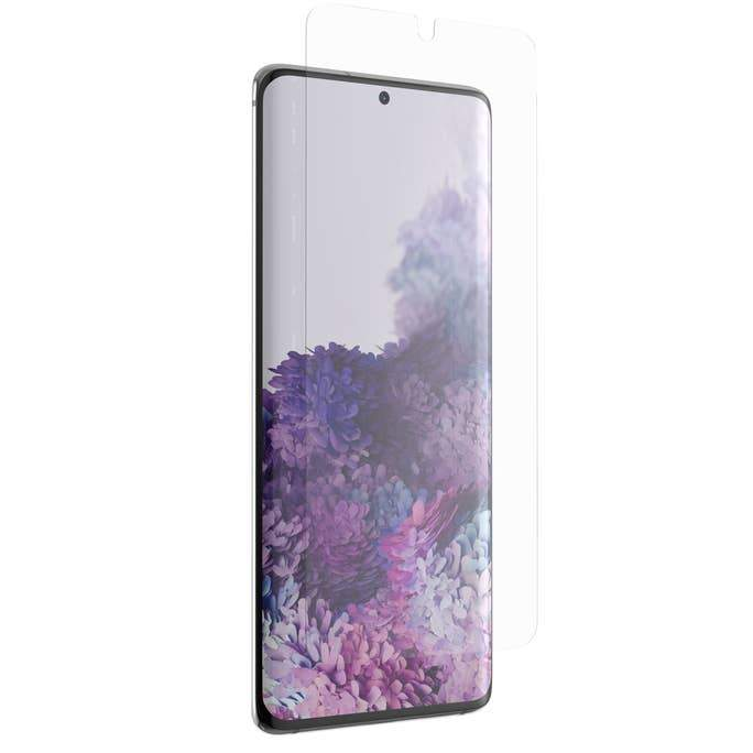 tempered glass for samsung s20 plus 5g. buy online local stock with free shipping australia wide Australia Stock