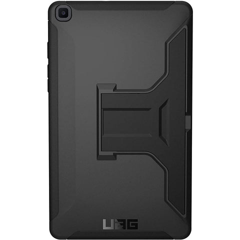 rugged case for samsung galaxy tab a 8.0 2019 australia