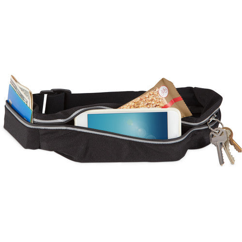 place to buy Belkin Fitness Belt for iPhone & Other Smartphones australia