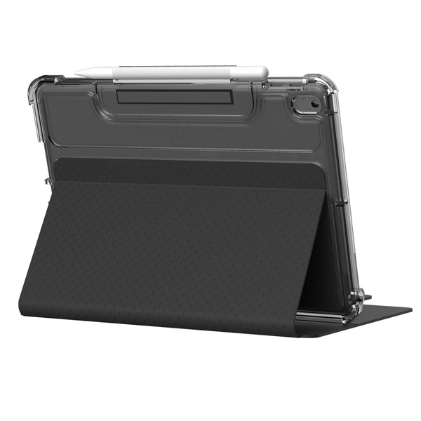 Get the latest best folio case collections for ipad 10.2 inch 8/7th gen australia