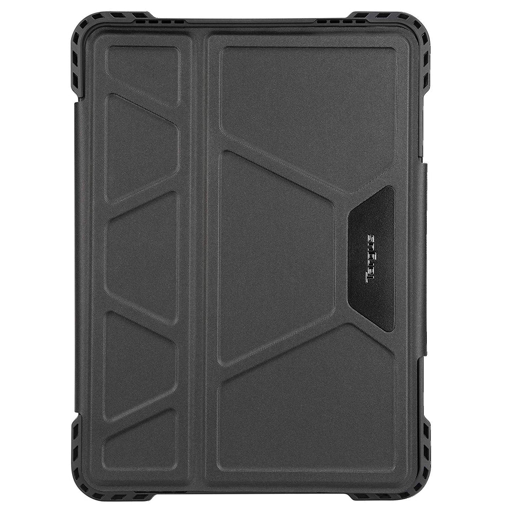 folio case from targus for ipad pro 11 2018 Australia Stock
