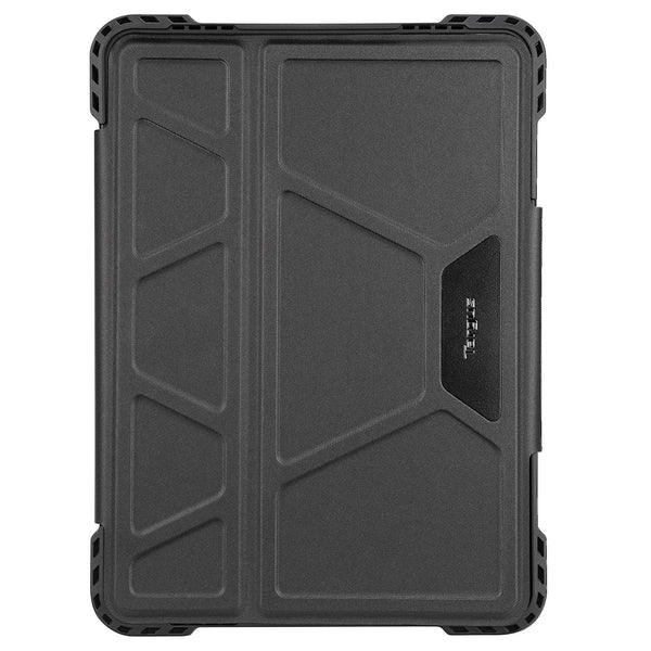 folio case from targus for ipad pro 11 2018